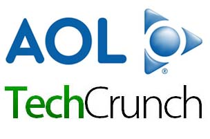 Techcrunch.aol