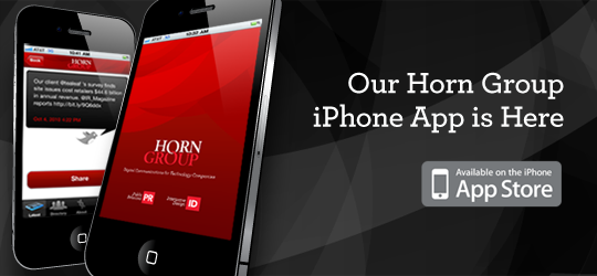 Introducing Our First Mobile Application