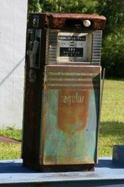 794644_old_gas_pump_3
